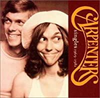 Singles 1969-1981 (Hybr) (Ms)