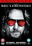 The Big Lebowski (Special Edition) [DVD]