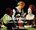 Masterpieces in Detail - 2013