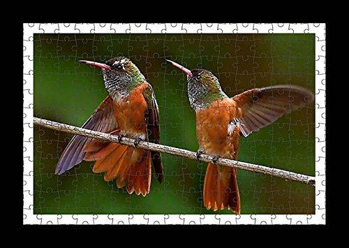 stile-puzzle-pre-assemblato-per-stampa-da-parete-motivo-uccelli-di-lisa-loft
