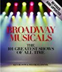 Broadway Musicals, Revised and Update...