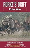 img - for Rorke's Drift: Zulu War (Battleground Europe) book / textbook / text book