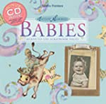 Instant Memories: Babies: Ready-to-Us...