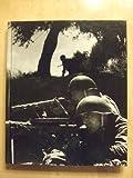 The Soviet Juggernaut (World War II)