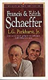 Francis & Edith Schaeffer (Men of Faith)