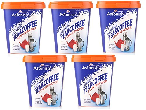 5x-astonish-oxy-plus-tea-coffee-stain-remover-350g-tub