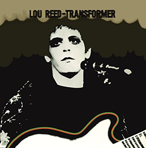 Lou Reed - Ultimate 60s & 70s - Zortam Music