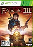 Fable III(フェイブル3)(通常版)【CEROレーティング「Z」】