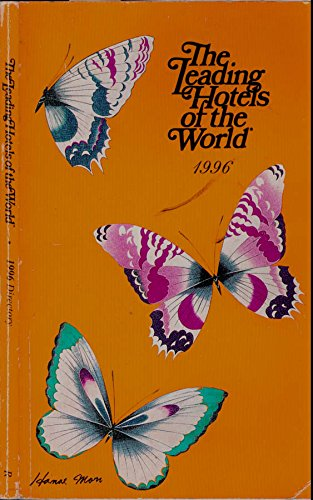 the-leading-hotels-of-the-world-1996-directory