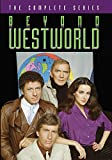 Beyond Westworld: The Complete Series
