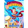 Superman [Animated] - Last Son of Krypton [DVD]