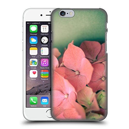 official-olivia-joy-stclaire-hydrangea-nature-2-hard-back-case-for-apple-iphone-6-6s