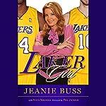 Laker Girl | Jeanie Buss