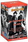 echange, troc Coffret Les Compagnons de Jehu 2 VHS - L'Intégrale