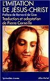echange, troc De Give - L'Imitation de Jésus-Christ