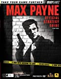 Max Payne Official Strategy Guide for PlayStation 2 & XBox (Bradygames Strategy Guides) (0744001110) by BradyGames