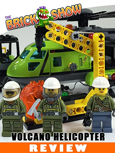 lego-city-volcano-supply-helicopter-review-60123