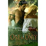 One & Only ~ Kara Griffin