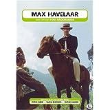 Max Havelaar of de koffieveilingen der Nederlandsche handelsmaatschappijpar Peter Faber