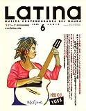 LaTIna (ラティーナ) 2008年 06月号 [雑誌]
