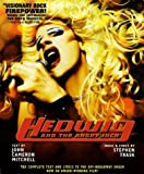 Hedwig and the Angry Inch (1585672955) by John Cameron Mitchell