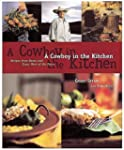 A Cowboy in the Kitchen: Recipes from...