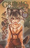 "Afficher ""Grimms manga n° 1"""