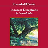 img - for Innocent Deceptions book / textbook / text book