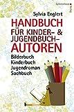 Handbuch für Kinder- und Jugendbuch-Autoren: Bilderbuch
