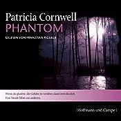 Phantom (Kay Scarpetta 4) | Patricia Cornwell