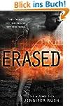 Erased (Altered Book 2) (English Edit...