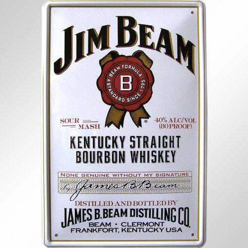 jim-beam-white-label-avviso-soggetto-replica