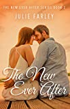 The New Ever After (The New Ever After Series Book 2)