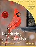 Identifying-and-Feeding-Birds