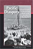 img - for Pacific Diaspora: Island Peoples in the United States and Across the Pacific book / textbook / text book