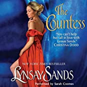 The Countess | [Lynsay Sands]