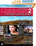 The Adobe Photoshop Lightroom 2 Book...