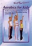 echange, troc Health and Fitness - Aerobics for Kids