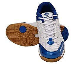 Spartan Ryder Volleyball Shoes Size - 5