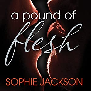 A Pound of Flesh Audiobook