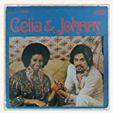 Celia & Johnny ~ Celia Cruz