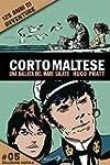 Corto Maltese - Una ballata del mare...