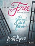 BREAKING FREE UPDATED EDITION - MEMBE...