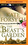 img - for The Beast's Garden book / textbook / text book