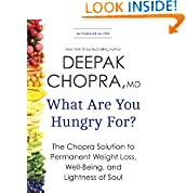 Deepak Chopra (Author)  (4)  Download:   $6.99  2 used & new from $6.99