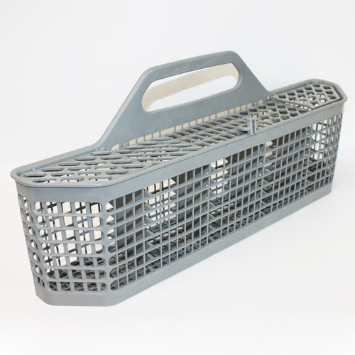 General Electric WD28X10128 Dishwasher Silverware Basket