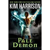 Pale Demon (Hollows) ~ Kim Harrison