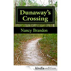 Dunaway's Crossing (Historical Women's Fiction)