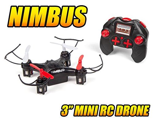 Nimbus-45-Channel-Mini-RC-Drone