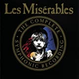 Les Miserables: Symphonic Highlights